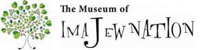 The Museum of ImaJewnation